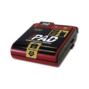 AED NF1200 P/ELETRIC DEFIBRILLATOR