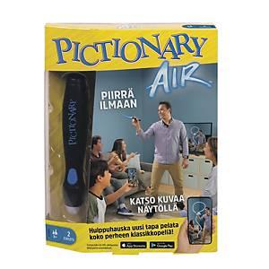 Pictionary Air -peli