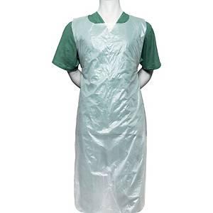 Med-Comfort esiliina 75x160cm, 1 kpl=100 esiliinaa