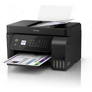 Epson ET-4700 EcoTank Multi-Function Colour Inkjet Printer A4