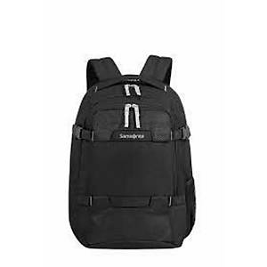 Samsonite Sonora Laptop Backpack Black