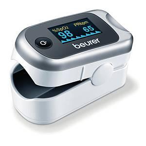 Beurer PO40 pulssioksimetri