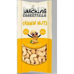 One Shot Cashew Nut Mix 40G - Pack of 16