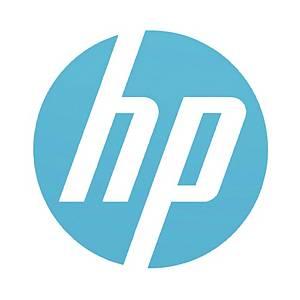 MICRO BATTERY MBXHP HP LAPTOP BATTERY