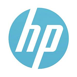 Bateria do laptopa MICRO MBXHP HP