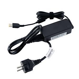Zasilacz LENOVO 0B47036 45W AC