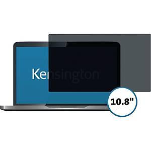 KENSINGTON 626362 PRIV FILTER DELL 11