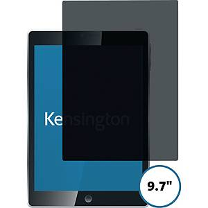 KENSINGTON 626393 PRIV FILT IPAD 9.7
