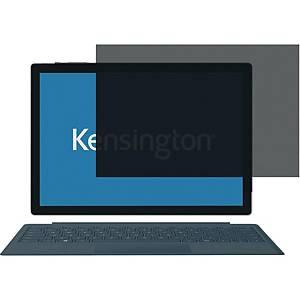 Skærmfilter Kensington Privacy 627201, Lenovo Miix 720