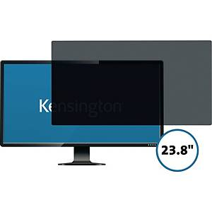 Skjermfilter Kensington Privacy 627269, HPE243, 23,8
