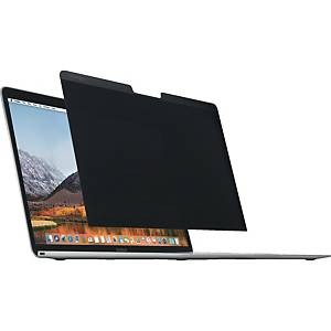 "Skärmfilter Kensington Privacy K52900EU, magnetiskt, MacBook Pro 12"""
