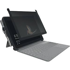 Skjermfilter Kensington Privacy K55900EU, Microsoft Surface Go
