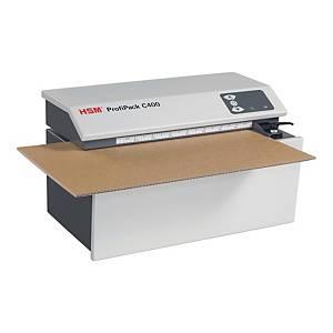 HSM PROFIPACK C400 CARDBOARD SHREDDER