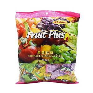 Fruit Plus Sweet 500g