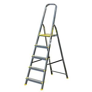 METALKAS BAYERSYSTEM BS-DA5 150 LADDER