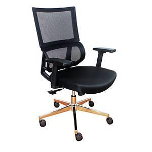 Artrich Art-950MB Mesh Medium Back Chair