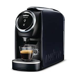 Lavazza Classy Mini 膠囊咖啡機