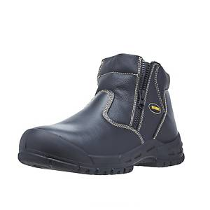 Beethree 8833 Safety Shoe S3 Sra 7/41