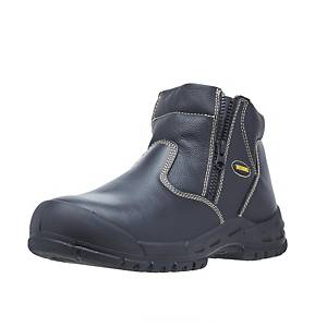Beethree 8833 Safety Shoe S3 Sra 8/42