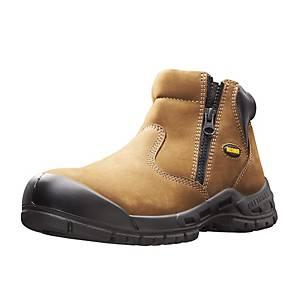Beethree 8866 Safety Shoe S3 Sra 4/38
