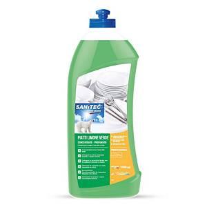 Sanitec mosogatószer, 1 l