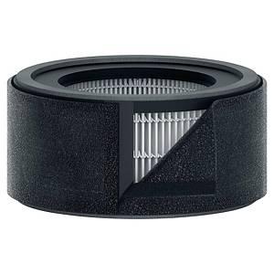 Trusens 3-in-1 hepa drum filtre pour purificateur d air Z-1000