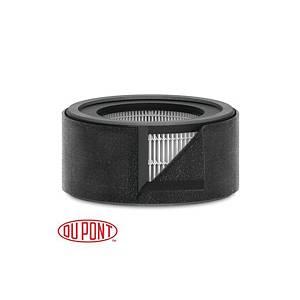 Trusens Z1000 Hepa Drum Filter