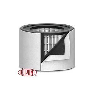Trusens Z2000 Hepa Drum Filter