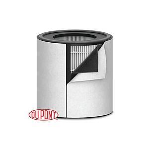 Trusens Z3000 Hepa Drum Filter