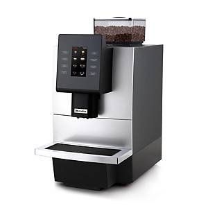 Dr Coffee F09 Commercial Coffee Machine