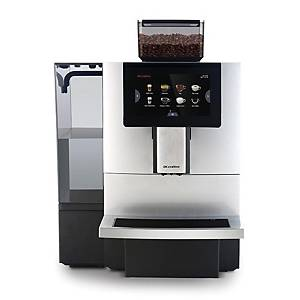 Dr Coffee F11 Commercial Coffee Machine