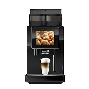 Franke A400 Foam Master Coffee Machine