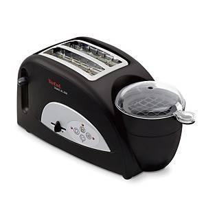 Tefal TT5500 Toast N  Egg