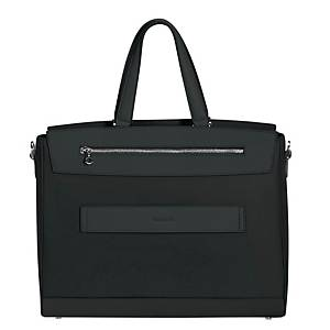 SAMSONITE ZALIA 2.0 LAPTOPBAG BLACK 14