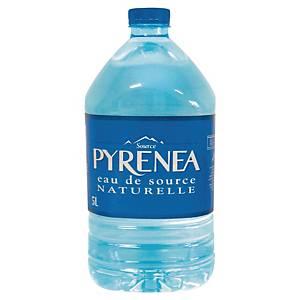 OGEU PYRENEA WATER BOTTLE 5L