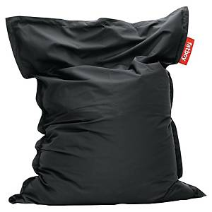 FATBOY OUTDOOR ORIGINAL BLACK 102460