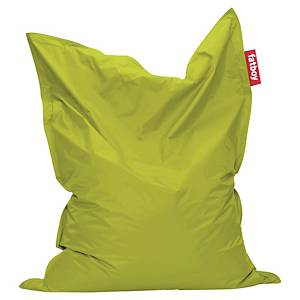 FATBOY OUTDOOR ORIGINAL LIME 102470