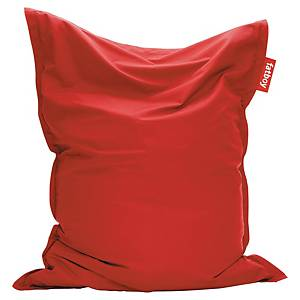 FATBOY OUTDOOR ORIGINAL RED 102476