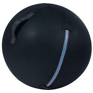GetUpBall aktiivipallo 75cm