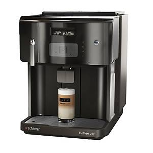 SCHAERER COFFEE JOY MACHINE 2.2L