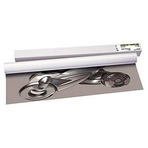 Rollo papel para plóter recubierto HP C6019B - 24 - 90 g/m2
