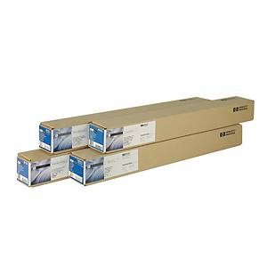 HP C6019B MATT PAP 98G 24 X45M