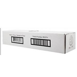 /Vaschetta di recupero toner HP B5L37A colori
