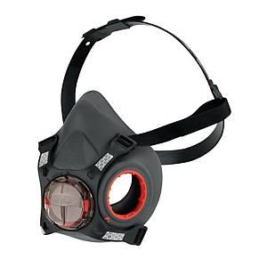 Atemschutzmaske JSP Force 8, Typ: Halbmaske, Größe M
