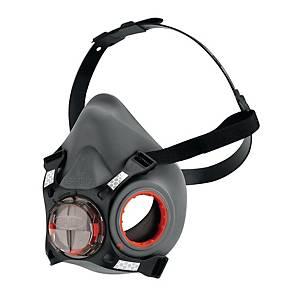 Atemschutzmaske JSP Force 8, Typ: Halbmaske, Größe L