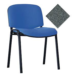 NOWY STYL ISO CHAIR GREY