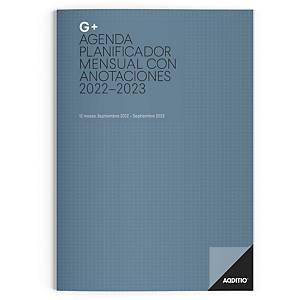 ADDITIO P182-P TEACHER N/BOOK PROGRAM SP