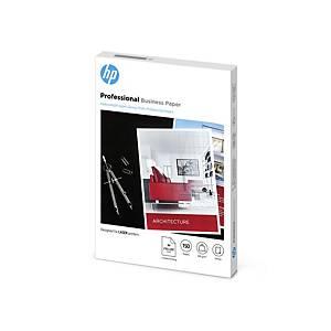 C150 CARTA HP PROFESSIONAL GLOSSY LASER A4 200G