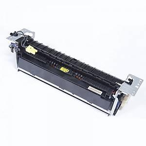 //FUSORE CANON RM2-5692-000