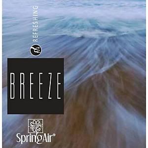 Artyscent és Iconoscent légfrissítő utántöltő, Breeze, 500 ml